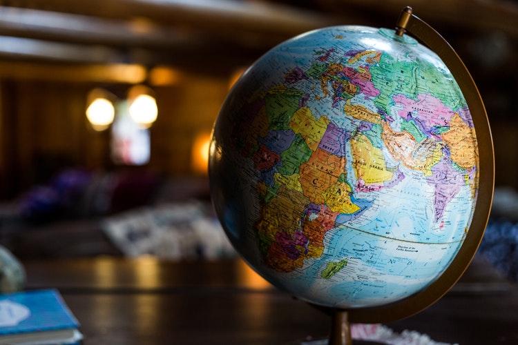suchmaschinenoptimierung global seo