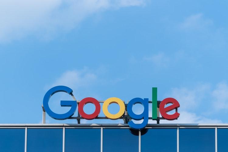 suchmaschinenoptimierung google trust