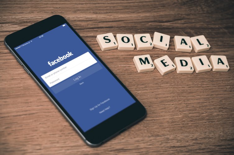 suchmaschinenoptimierung social media