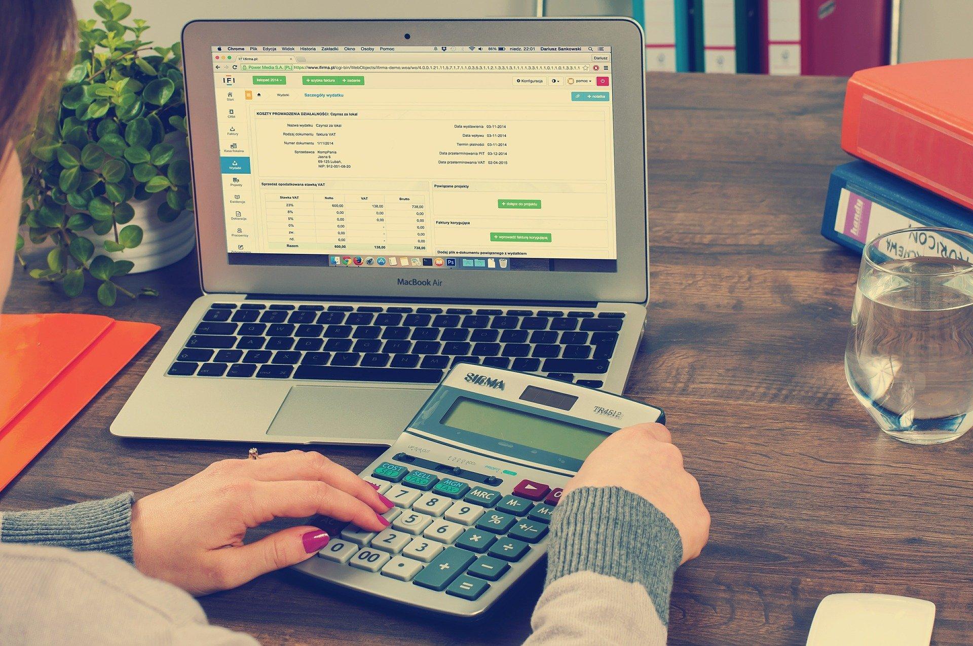 digitales marketingbudget 2020