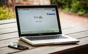 8 kostenlose Keyword-Recherche-Tools