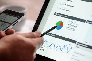 CRO-Audit in zehn einfachen Schritten